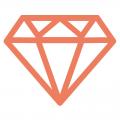 Waarde-logo (1)