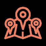 logo weg_3_kleur